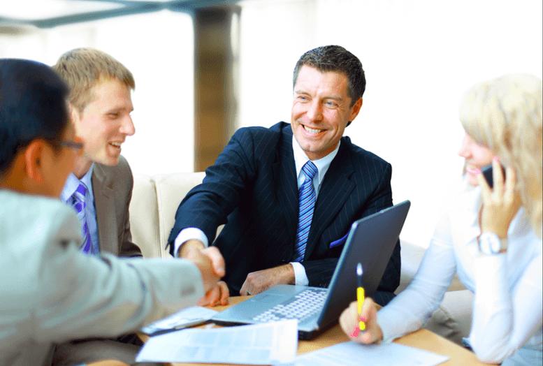 Bain & Co client-driven approach-min