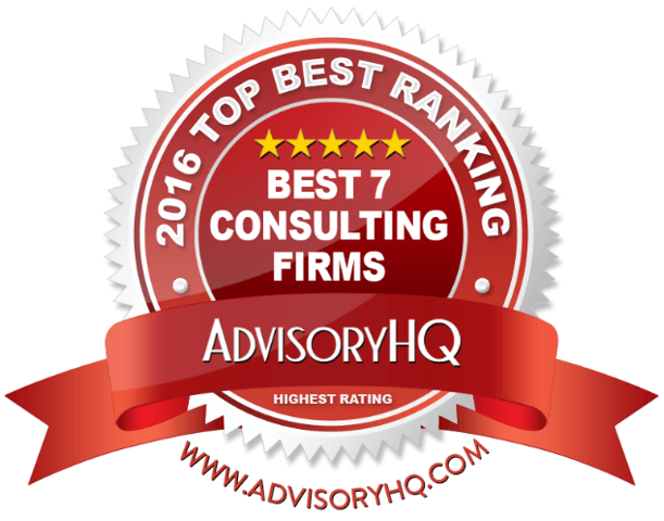 Best Consulting Firms Emblem-min