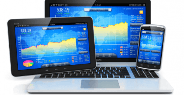 Best Personal Accounting Software for Personal Use