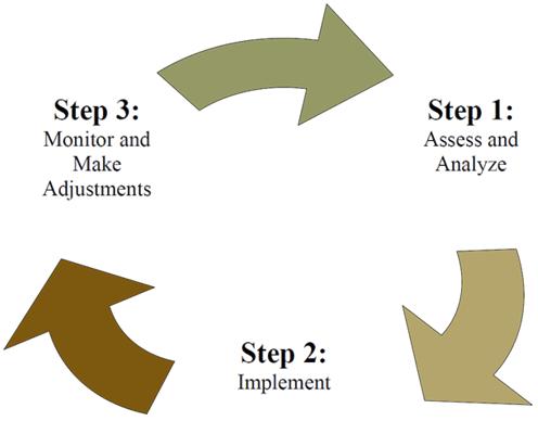 Cambridge Advisors Process & Customized Plans (A.I.M.)-min
