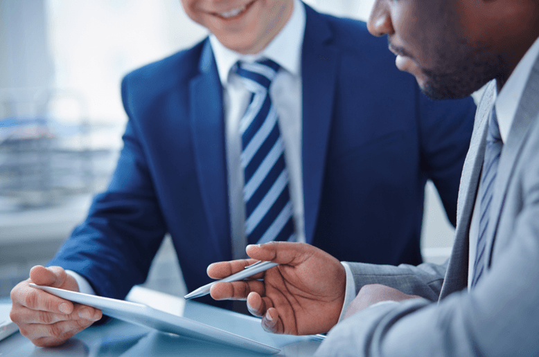 Deloitte transformative strategy-min