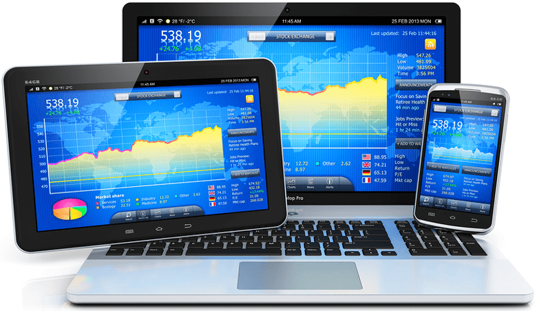 Financial Planning Software for Advisors-min