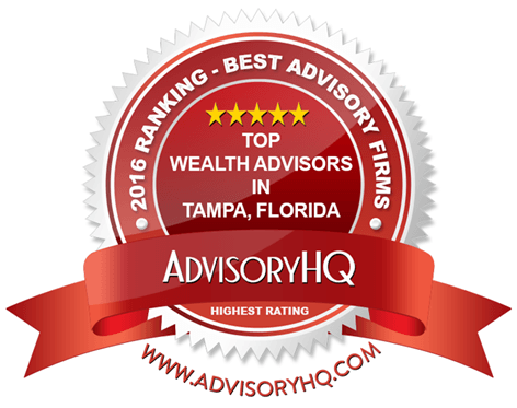 Top Wealth Advisors in Tampa, FL-min