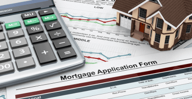 Best Banks for Mortgages