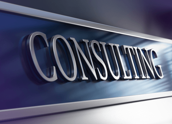 Technology Management Image: Top 5 Best HR Consulting Firms