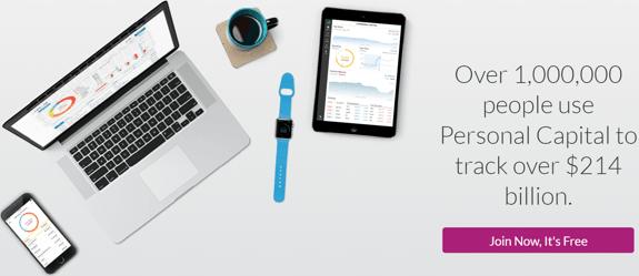 financial planning app-min