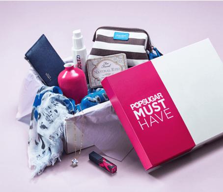 gift ideas for women in 20s-min