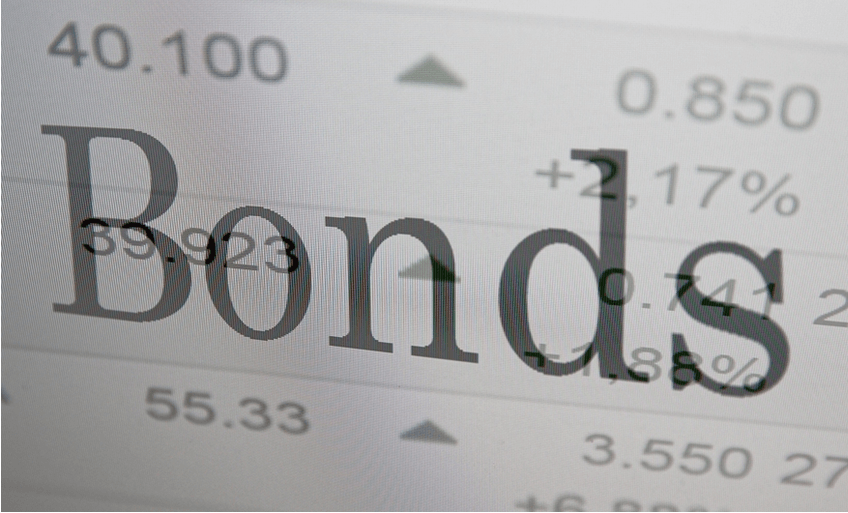 bonds - photo #4