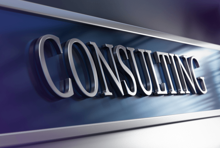 Technology Management Image: Best 5 Top HR Consulting Firms In 2016 (Ranking And Review