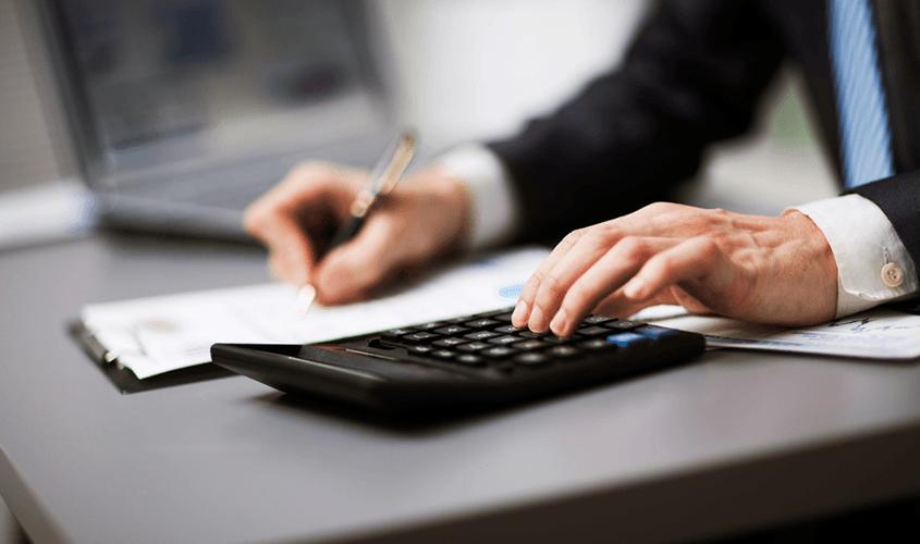 Mortgage Loan Officer Salary – What A Loan Originator, Processor
