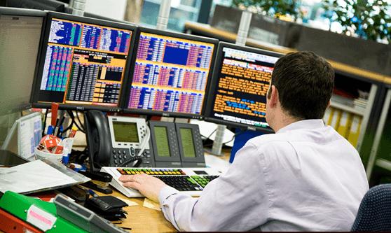 2017 OptionsHouse Review - Online Stock Trading - Reviews.com