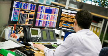 Optionshouse vs tradeking 2019