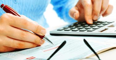 Ameriprise Financial Advisor Reviews Fees Ratings Bbb Amp Reviews Advisoryhq