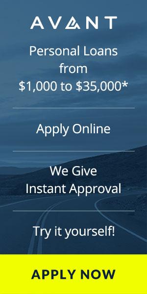 Avant Personal Loans from $1K-$35,000 (300x600)-min