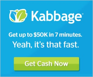 Kabbage-Get-Up-to-50000-in-7-Minutes.-Yeah-Its-That-Fast-min.jpg