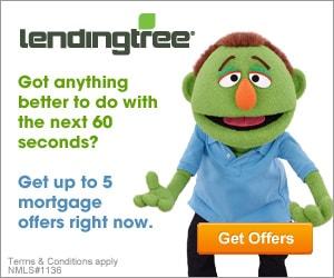 LendingTree-Next-60-Seconds....-Get-5-Mortgage-Offers-min.jpg