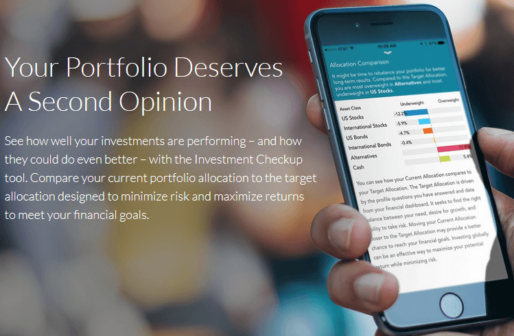 Personal Capital - Your Portfolio Deserves a Second Opinion-min