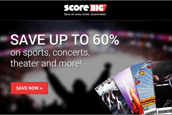 ScoreBig - Ad-min