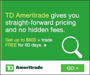 TD-Ameritrade-Promos-min.jpg