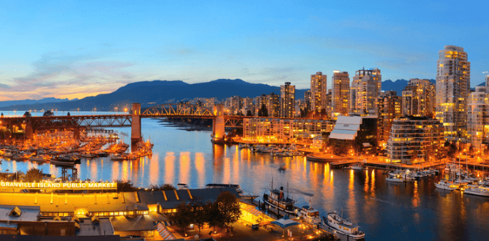 Vancouver (BC) Canada  city pictures gallery : Top 11 Best Financial Advisors in Vancouver, BC, Canada – AdvisoryHQ