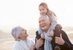 average retirement savings-min