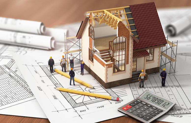 Home Warranty Business Plan House Design Ideas