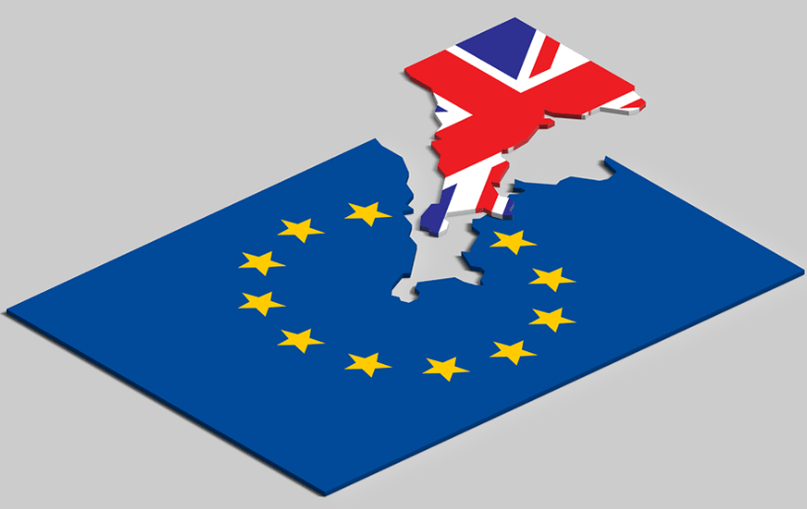 What Is Brexit? – Get the Definition & Review (Britain ...