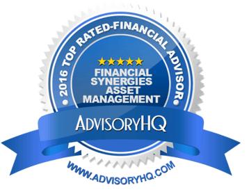 Award Emblem - Financial Synergies-min