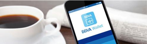 BBVA Wallet-min