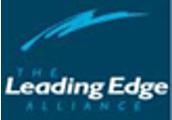 Burr Pilger Mayer Leading Edge Alliance-min