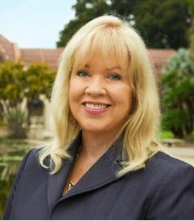 Christy White Associates founder-min