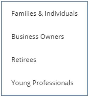 Client Type