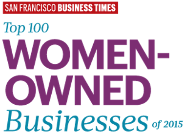 DZH Phillips Top 100 Women-Owned Businesses 2015-min