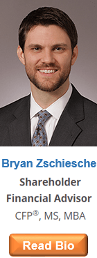 Financial Synergies - Bryan Zschiesche-min-min