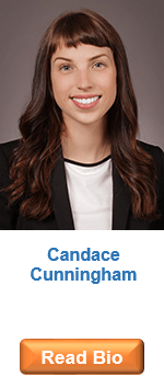Financial Synergies - Candace Cunningham-min-min