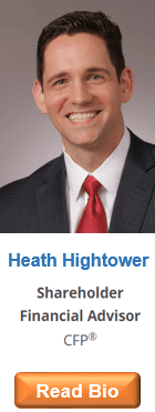 Financial Synergies - Heath Hightower-min-min