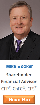 Financial Synergies - Mike Booker-min-min