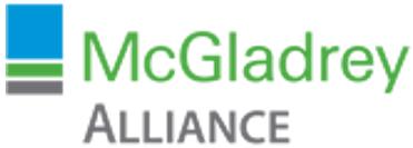 Hood & Strong McGladrey Alliance-min