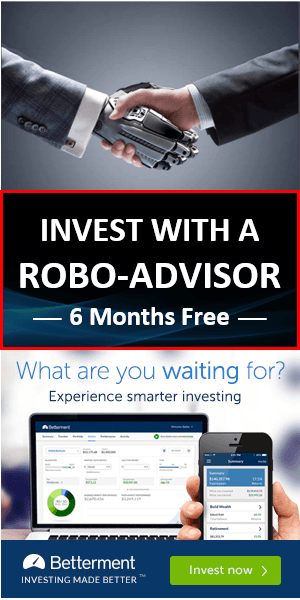 Invest-with-a-Robo-Advisor-Betterment-min.png