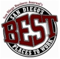 Levitzacks Best Places to Work-min