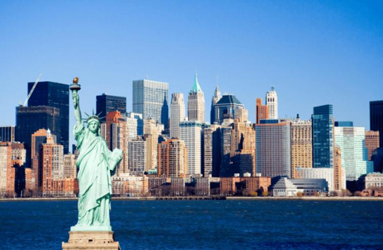 NYC Accountants