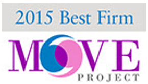 OUM & Co. Best Firm 2015 Move Project-min