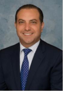RJS Law Ronson Shamoun-min
