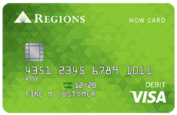 Regions Bank Chip-enabled cards-min
