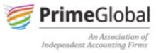 Schneider Downs & Co., Inc. PrimeGlobal Affiliation-min