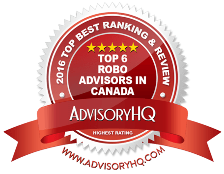 TOP 6 ROBO ADVISORS IN CANADA-min