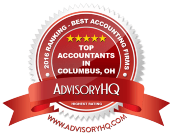 Top Accountants in Columbus, Ohio-min