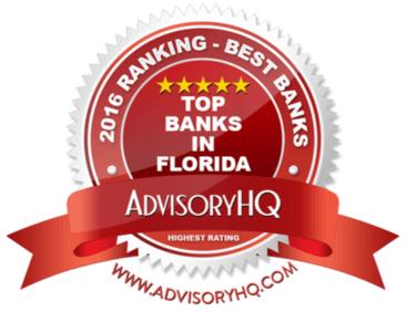 Top Banks in Florida-min