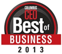 Warner and Harper Best Accounting Firm in Columbus-min
