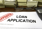 apply for fha loan-min